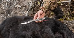 Six recently added products in the goHUNT Gear Shop that are must-have items