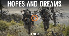 HOPES AND DREAMS (Trailer)
