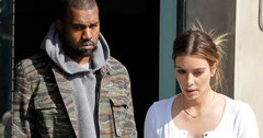 Makers of Realtree camo sue Kanye West's YEEZY Apparel for copying pattern