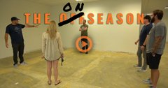 THE ONSEASON — Season 2 — Episode 9