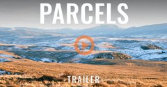 PARCELS - A Colorado 4th Season Rifle Deer Hunt - Trailer