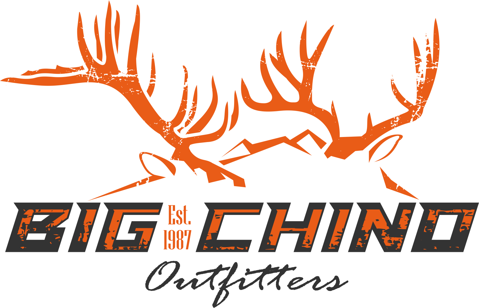 Big Chino Outfitters
